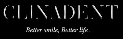 Centre Dentaire Paris 15 Grenelle » (Groupe Clinadent) <br />Chirurgien-Dentiste à Paris 15 (75015) <br>Tél. 01 49 26 90 75