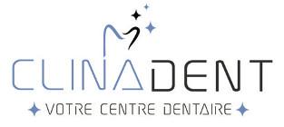 Centre Dentaire Paris 15 Grenelle » (Groupe Clinadent) <br />Chirurgien-Dentiste à Paris 15 (75015)<br>Tél. 01&nbsp;01&nbsp;01&nbsp;01&nbsp;01